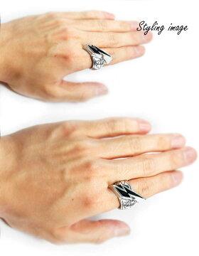 sv925リング指輪/クレイジーピッグCRAZYPIG/ライティングボルトリング指輪リングメンズリングレディースおしゃれ正規品プレゼントシルバー925