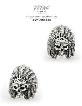 sv925リング指輪/クレイジーピッグCRAZYPIG/ウンデッドニーリング指輪リングメンズリングレディースおしゃれ正規品プレゼントシルバー925