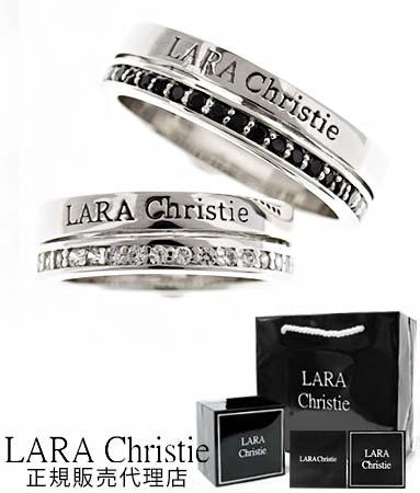 【 ブルガリ香水セット激安限定販売 】 ララクリスティー リング 指輪 メンズ レディース / LARA Christie silver925 / トラディショナル ペアリング 【ペア】 7号 9号 11号 13号 15号 17号 19号 21号 23号 【 おしゃれ 送料無料 】