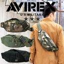 Avx3521