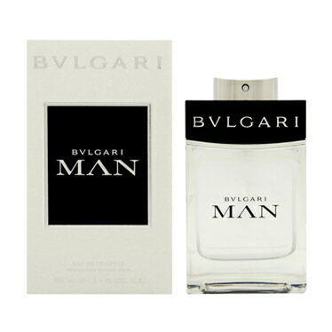 新入荷 ブルガリ 香水 フレグランス 化粧品 美容 コスメ マン EDT/100mL メンズ レディース イタリアブランド