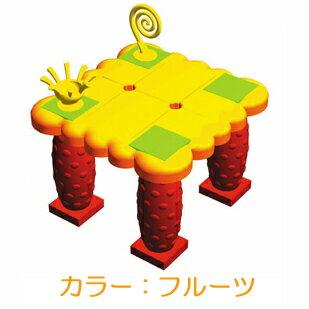 子供用 家具 送料無料 かわいい家具 子供 子供用スツール 椅子 スツール おしゃれなスツール こども部屋 や おしゃれなこども部屋 にも 家具 こども 子ども 子供 人気