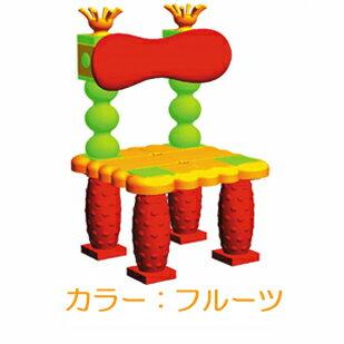 子供用 家具 送料無料 安くてかわいい家具 かわいい家具 子供 子供用スツール 椅子 おしゃれなスツール こども部屋 や おしゃれなこども部屋 にも 素敵なこども部屋 こども部屋 家具 こども 子ども 子供 人気