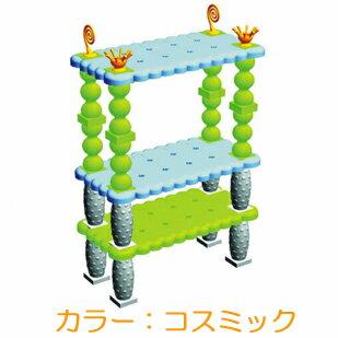 子供用 家具 送料無料 安くてかわいい家具 かわいい家具 子供 こども部屋 や おしゃれなこども部屋 にも 素敵なこども部屋 インテリア こども部屋 家具 こども 子ども 子供 送料無料