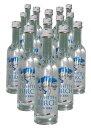 「ホワイトバーチ」ミニボトル 15本セット(ウオッカ:アルコール分 40%)