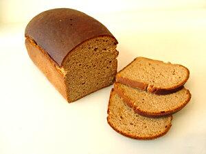 【RCP】ロシアの味黒パン3本セット(プレーン・プレーンカット・クルミ)国内ベーカリーから直送【黒パン】送料無料対象外