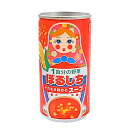 缶入り 1食分の野菜 ぼるしちスープ 190g東京八粋堂