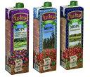 ロシア飲料モールスベリージュース お買い得3本セット「クランベリージュース」「ミックスベリージュース」「カウベリージュース」ロシ…