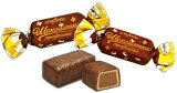 ロシアチョコレートAKKOND