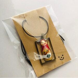 SmileBoxスマイルボックス