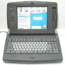 ワープロ NEC 文豪 JXS500(JX-S500)