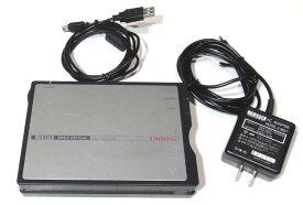 アイオーデータ USB 外付けMOドライブ I-O DATA MOC2-U1.3S