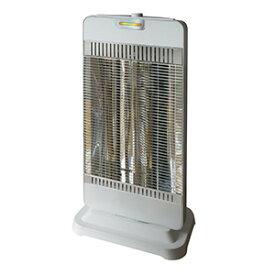 TEKNOS パワーモニター付きシーズヒーター TSH-9100
