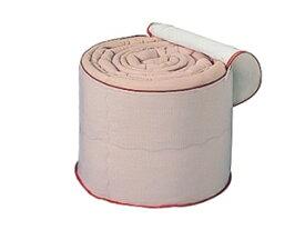 【在庫あり】 パナソニック 洗濯機用 マイヤー毛布用洗濯ネット AXW22I-8200