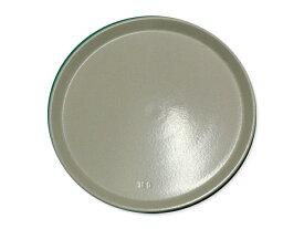 【在庫あり】 パナソニック 電子レンジ用丸皿(ターンテーブル) A0601-1E60S
