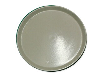 Panasonic microwave oven round tray (turntable) A0601-1E60S