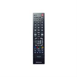 【在庫あり】 東芝 液晶テレビ用リモコン CT-90348 (75018373) 送料無料