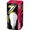 【在庫あり】 東芝 EFA25EL/21-R 電球色 100W形ネオボールZリアル 送料無料