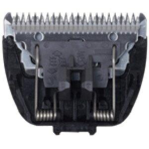 【在庫あり】 パナソニック メンズヘアーカッター替刃 ER9605