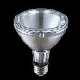 フィリップス CDM-R35W/830 PAR30L 10°色温度3000k リフレクタ 35W