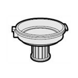 【在庫あり】 シャープ 掃除機サイクロンクリーナー用 筒型フィルター 2173440014
