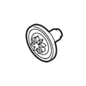 【在庫あり】 シャープ インクリボン用ギア(シロ) 5952810792