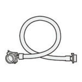 【在庫あり】 シャープ 洗濯機用 耐圧給水ホース(長さ0.5m) 2103600291