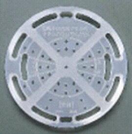 シャープ 洗濯機用洗濯キャップ(7ー8kg用) 2109380003
