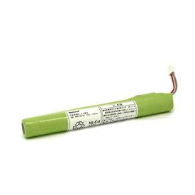 【在庫あり】 パナソニック 掃除機コードレススティッククリーナー用ニカド電池 AMC10V-SZ