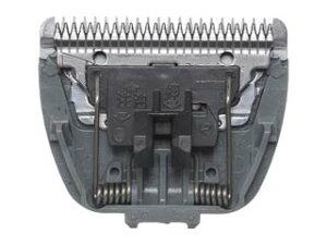 【在庫あり】 パナソニック ヘアーカッター替刃 B-601 ER9603