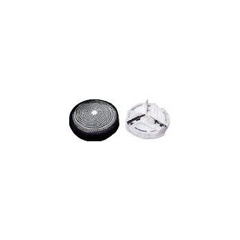 【在庫あり】 パナソニック シェーバー用の替刃(外刃と内刃のセット) ES9392