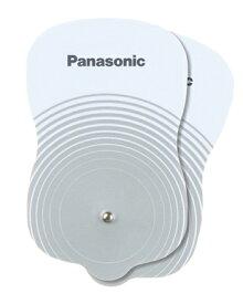 【在庫あり】 パナソニック 低周波治療器用ロングユースパッド EW0603P