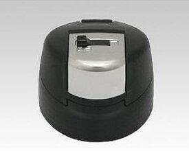 【在庫あり】 タイガー 魔法瓶 ステンレスボトル サハラ 水筒部品 MMQ1033 MMQ型せんユニット(キャップユニット) パッキン大、中、小、飲み口つき