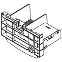【在庫あり】 シャープ 洗濯機用 Ag+カートリッジ 代用品(2106850039) 旧品番 (2106850037) 送料無料
