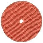【在庫あり】 ダイキン 空気清浄機用加湿フィルター KNME998B4(99A0495)