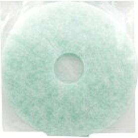 【在庫あり】 東芝 衣類乾燥機用花粉フィルター 39242922 (39242920)