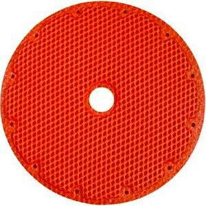 【在庫あり】 ダイキン 空気清浄機用加湿フィルター KNME043B4(99A0509) (旧品番 KNME043A4