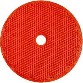 【あす楽】【在庫あり】 ダイキン 空気清浄機用加湿フィルター KNME043B4 99A0509