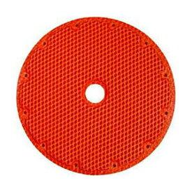 【あす楽】【在庫あり】 ダイキン 空気清浄機用加湿フィルター KNME017C4(99A0508)