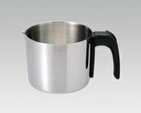 【在庫あり】 タイガー コーヒーメーカー用サーバー ACX1033
