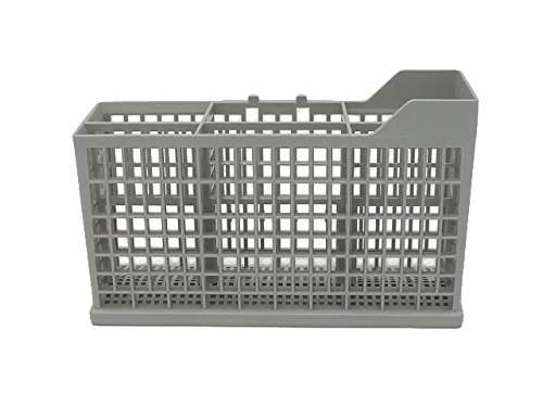 【在庫あり】 パナソニック 食器洗い乾燥機用の小物入れ ANP1189-5570 送料無料