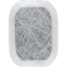 【在庫あり】三菱 冷蔵庫用のカルキクリーンフィルター(給水タンク内にセットする浄水フィルター) M20VJ5526