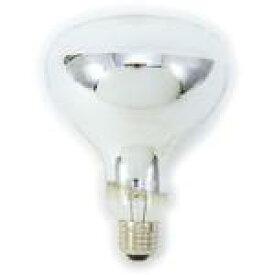 【在庫あり】 日立 KR100/110V45WF・R 50W形ミニクリプトン電球 反射形 E17口金 5個セット