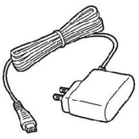 【あす楽】【在庫あり】 パナソニック シェーバー用 充電アダプター ESLV90K7657M (ESLV90K7657N)
