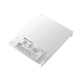 【在庫あり】 パナソニック おたっくす用ファックス記録紙カバー KX-FAN600