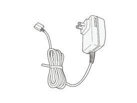 【あす楽】【在庫あり】 パナソニック モニター(ディスプレイ)充電用 マグネットタッチ式ACアダプタ RFEA232J-5S (旧品番 RFEA232J-4S)