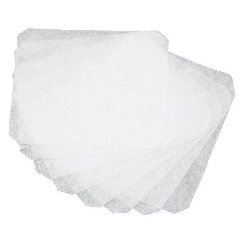 【在庫あり】 サンヨー 電気衣類乾燥機専用 とれとれフィルター SWFILT-T 6171486193