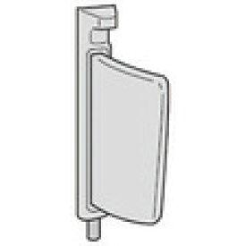 【あす楽】【在庫あり】 シャープ 洗濯機用糸くずフィルター ES-LT1 2103370413