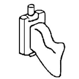 【在庫あり】 東芝 洗濯機用糸くずフィルター 42044621