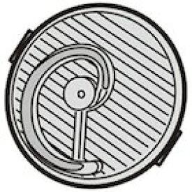 【あす楽】【在庫あり】 シャープ 掃除機用HEPAクリーンフィルター 2173370475